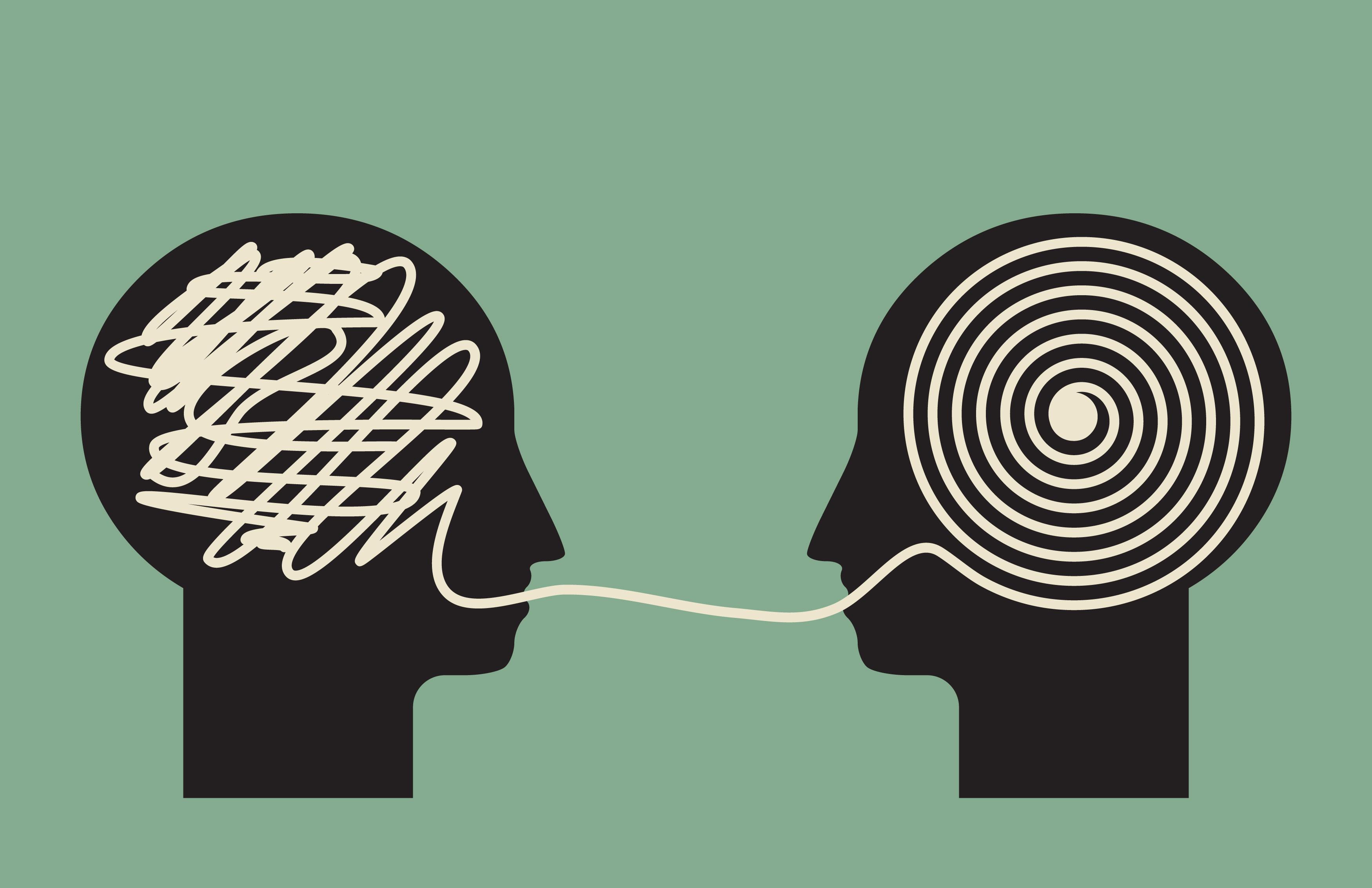 Business Analysis as the translator